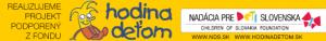 logo-hodina-detom-banner