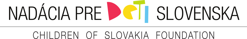 logo_nds_1200px